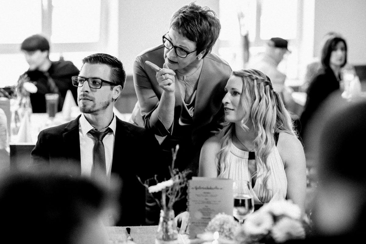 Menükarte,Hochzeitsfeier,Gäste,dekoration