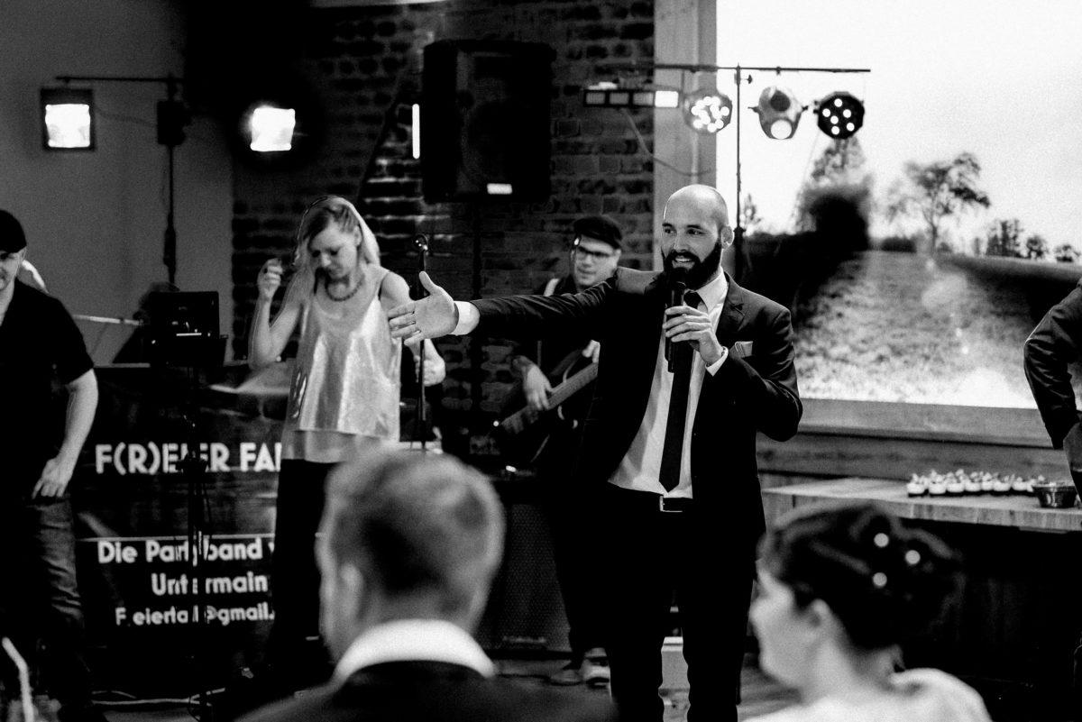 Die Partyband,Hochzeitsband,Lichtanlage,Mikrofon,