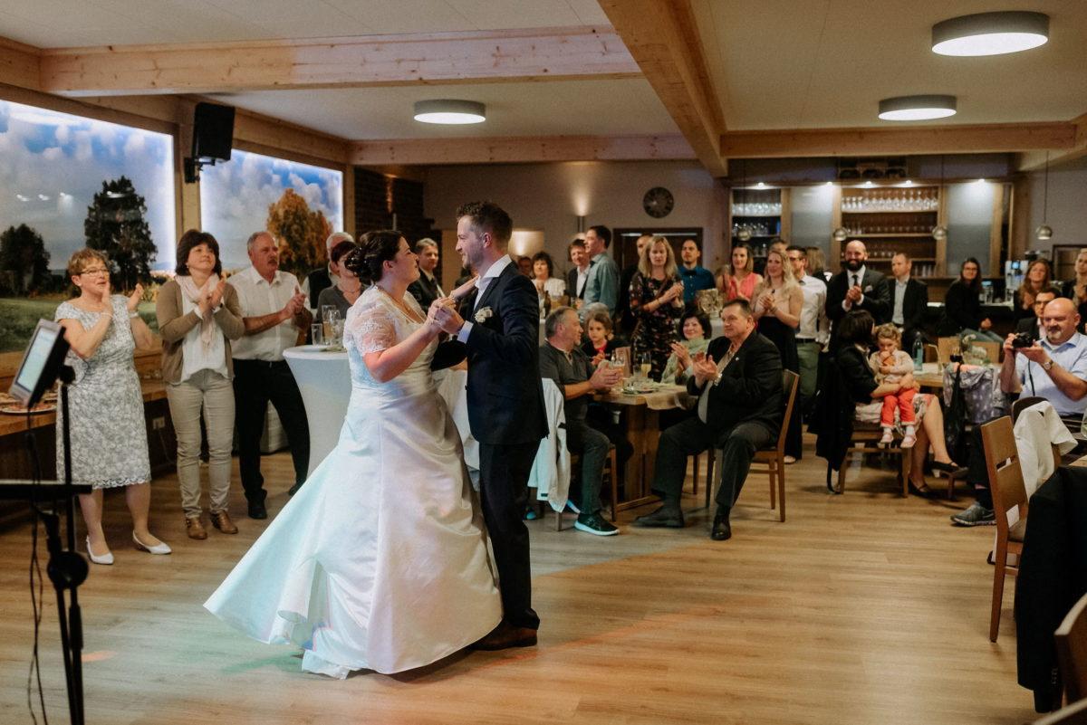Tanzfläsche,Jakobshof Großostheim,Eröffnungstanz,Brautpaar