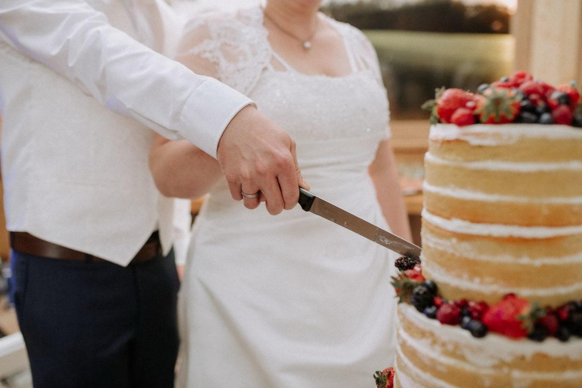 schneiden,Hände,Messer,Torte