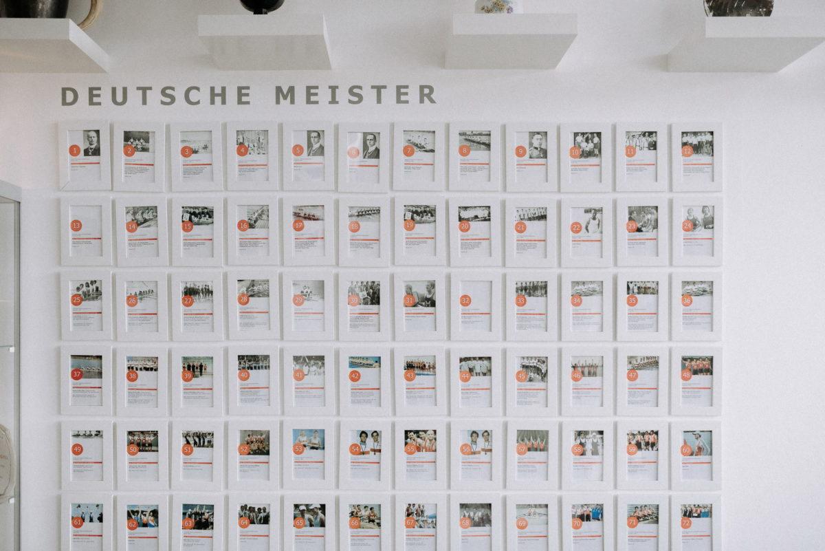 Deutsche Meister,Bilder,Bilderrahmen,auszeichnungen