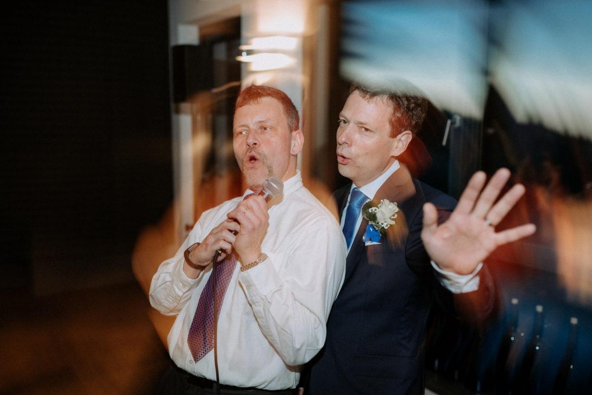 Singen,Karaoke,Hochzeitsfete,Bootshaus Mainz