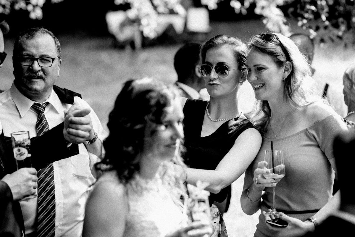 Selfie,Sonnenbrille,Brille,Trinkgläser,Schlappeseppel Bierglas