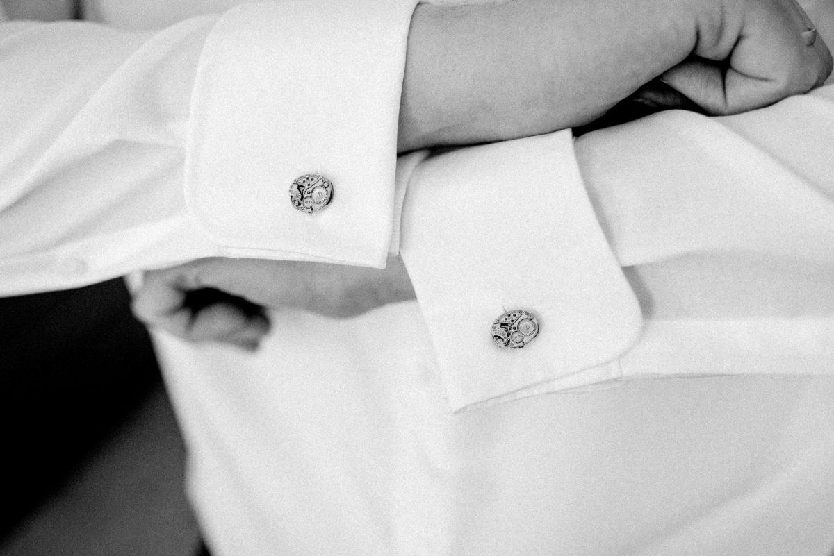 manschettenknöpfe,Hemd,Hände,