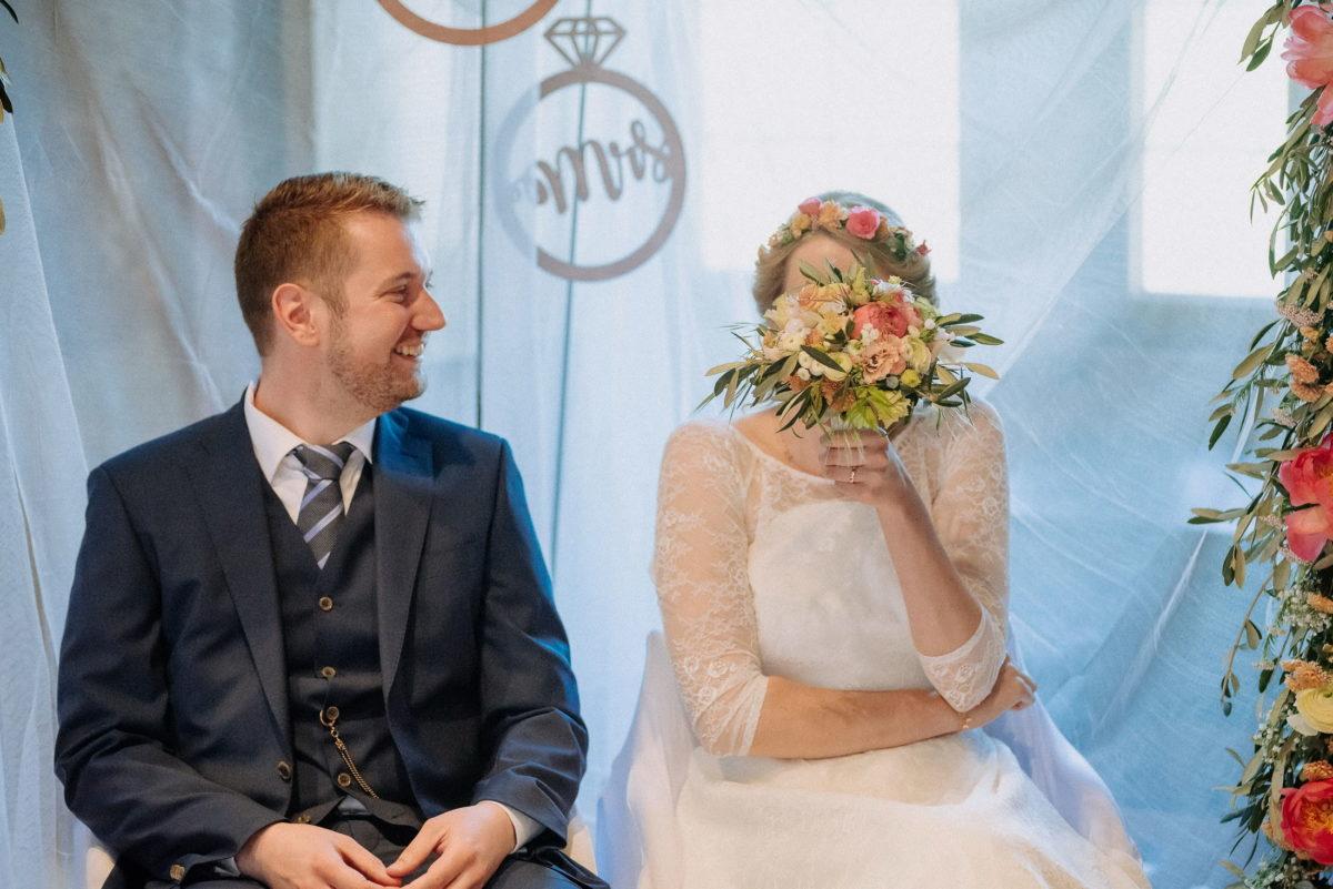 Mrs,Brautpaar,Hochzeit,Hochzeitsdekoration