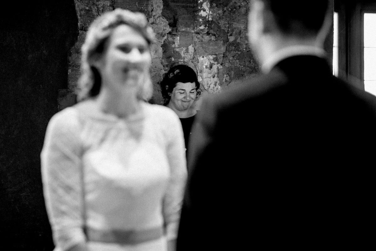 Simone Pfundstein,unscharf,Brautpaar,