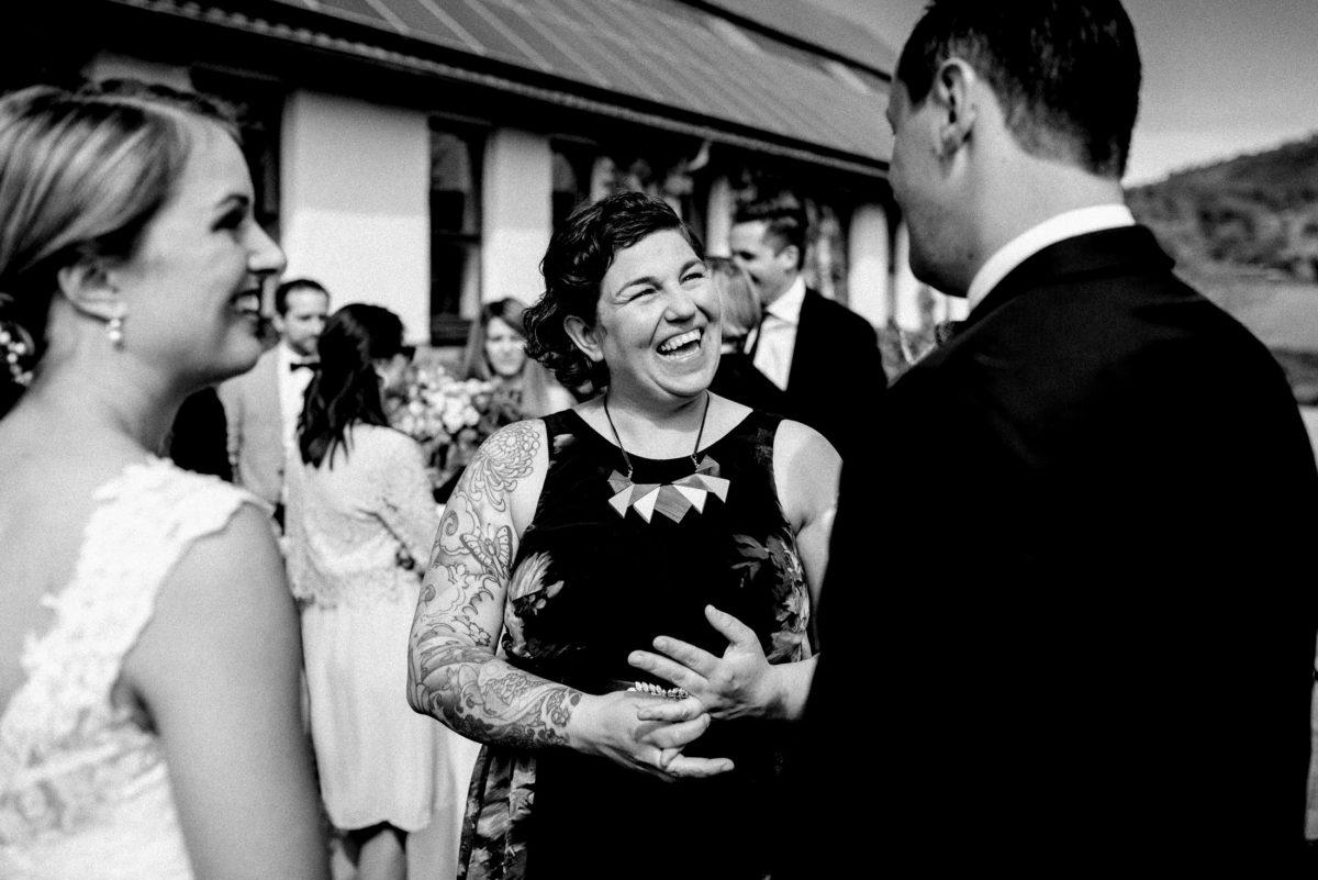 Simone Pfundstein,Alten Obstkeller Mönchberg,Hochzeitsfeier