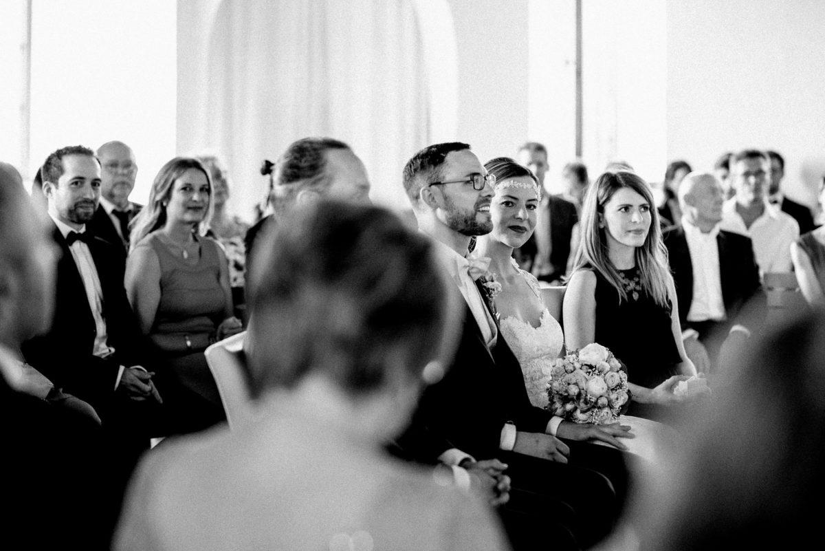 Standesamtliche Trauung,Trauzeugen,Hochzeitsgäste