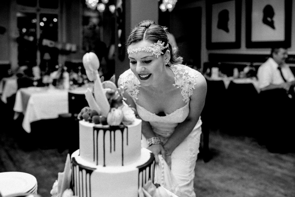 Hochzeitstorte,Obst,schokolade,Braut,Teller,
