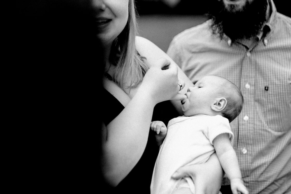 Baby,Finger,Babybody,im arm halten,