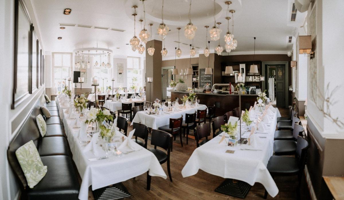 Hochzeitslocation,Kulinarischer Schönbusch,Hochzeitsdekoration