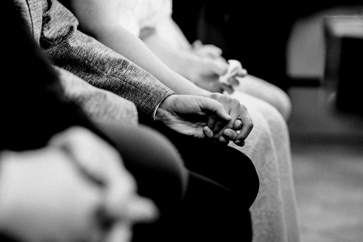 Hände, Hand halten,zusammen,Paar,