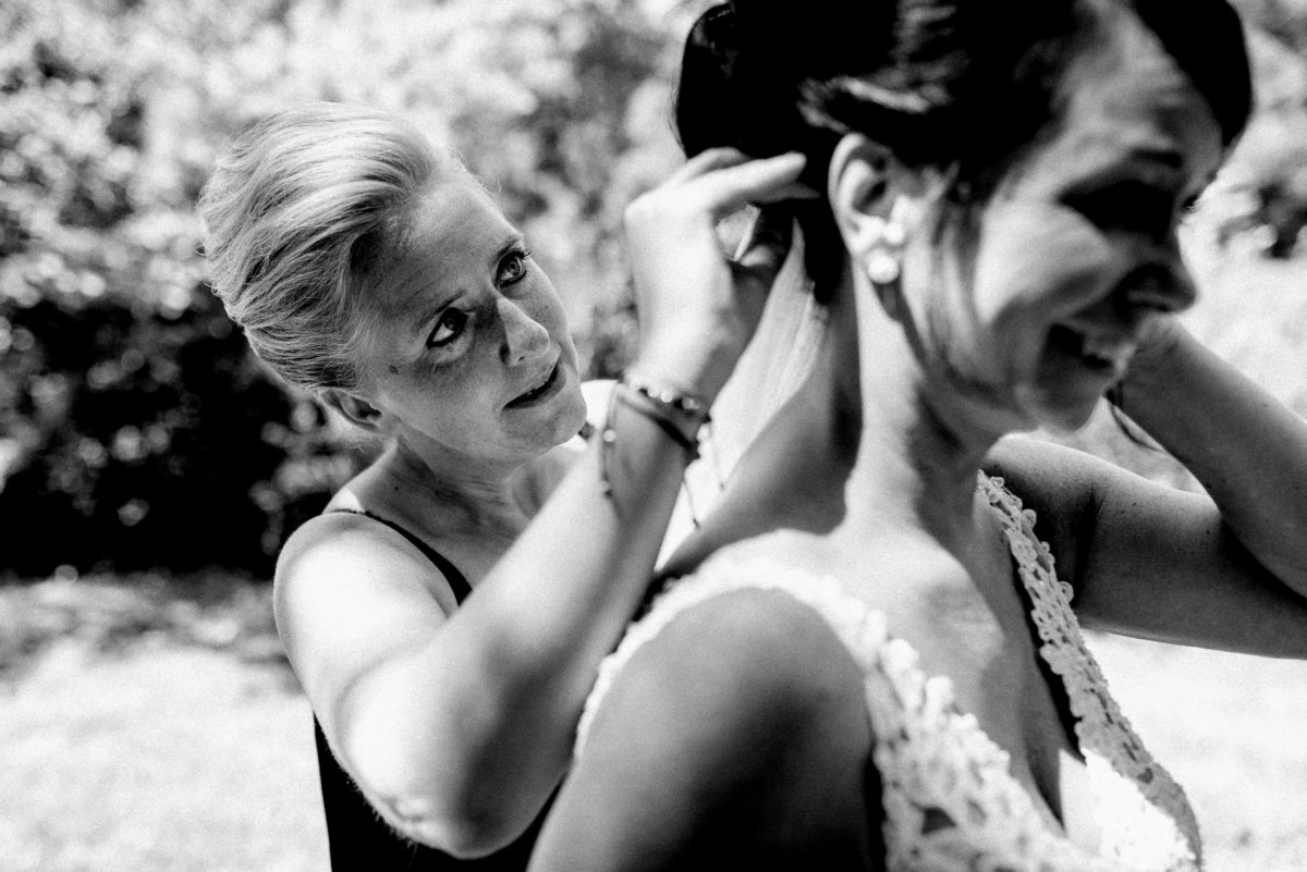 Brautfrisur,hochstecken,Frauen,Fotoshooting,
