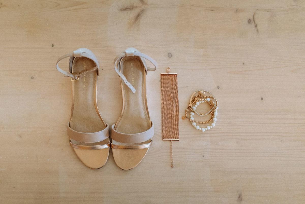 Damenschuhe,Armketten,Perlenarmband,