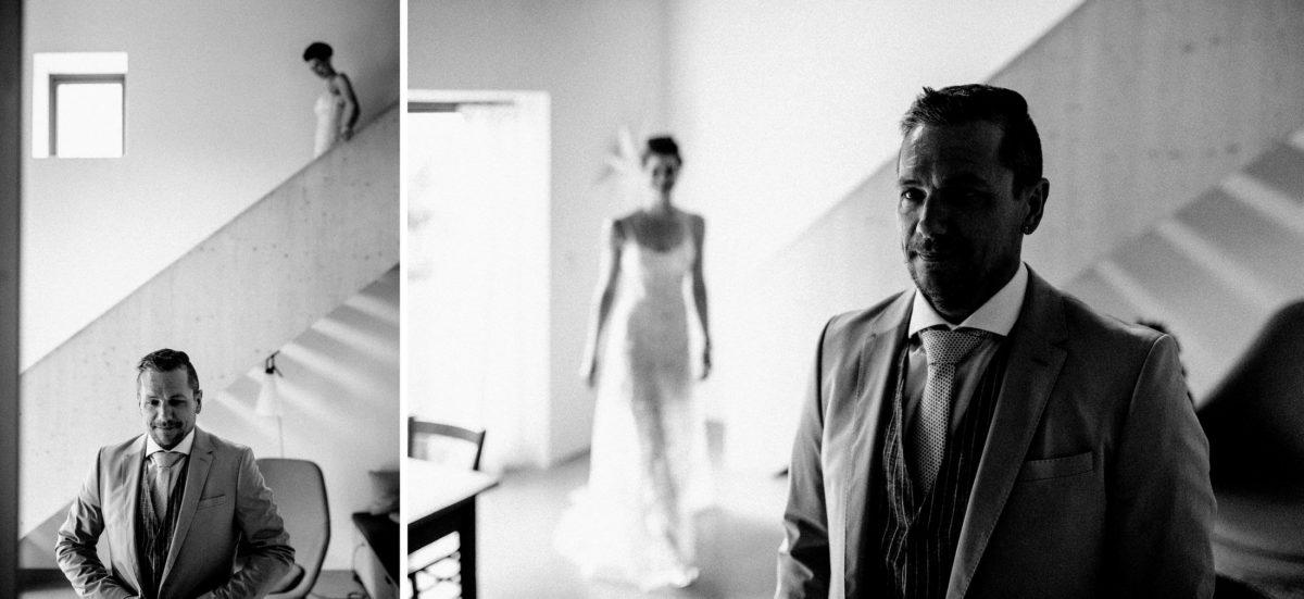 Braut,Bräutigam,Hochzeitsanzug,Krawatte,