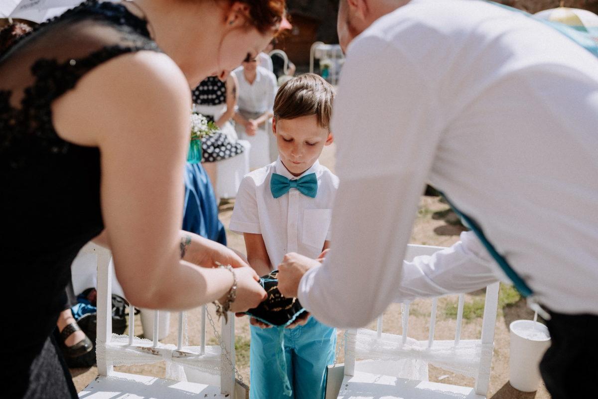 Ringe, Brautpaar, Junge, Mann, Frau, Hochzeit