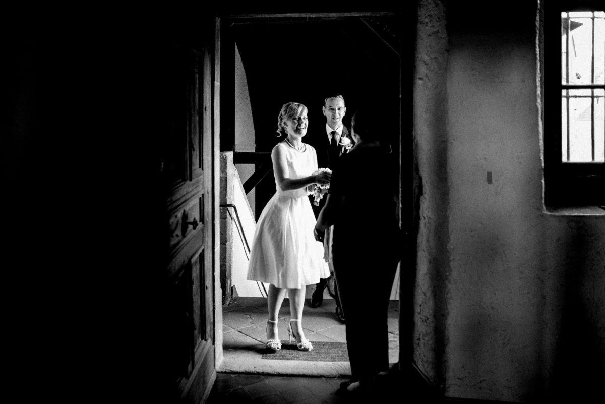 Brautpaar, Mann, Frau, Hochzeit, heiraten, Hochzeitsfotografie