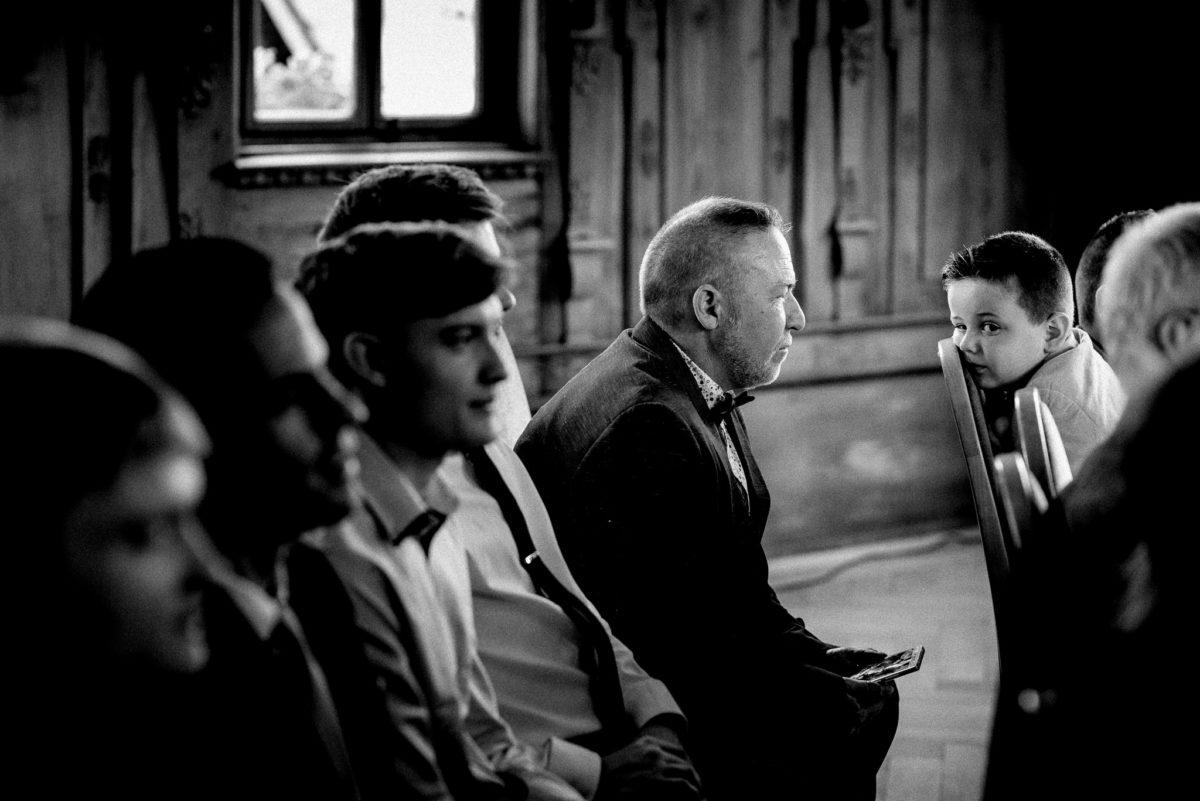 Hochzeitsfotografie, heiraten, Trauung, Gäste