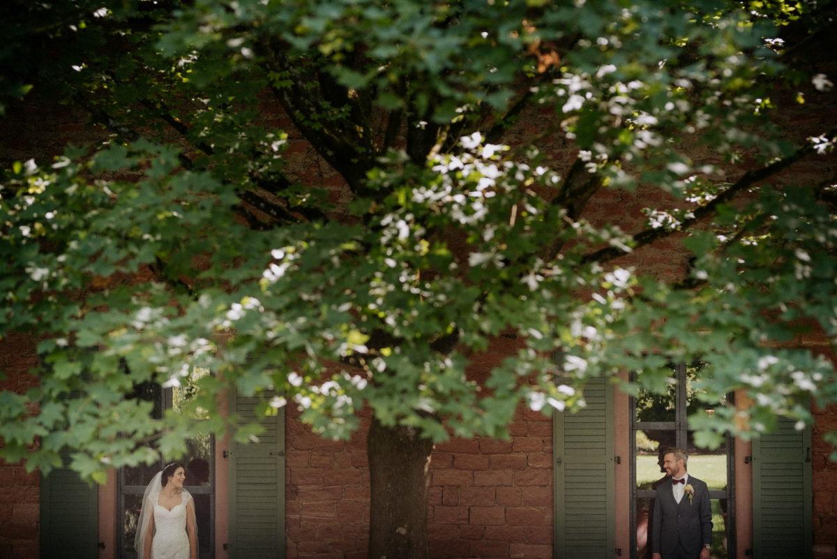 Hofgut Hünersdorff, Brautpaar, Hochzeitsfotos, Hochzeitsbilder,