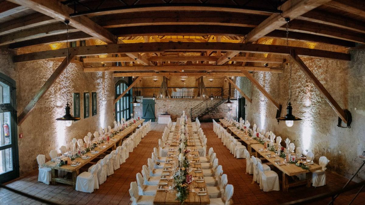 Hofgut von Hünersdorff, Hochzeitslocation, Feierlocation, Hochzeitsfotografie, Wörth Main, Bayern, Unterfranken