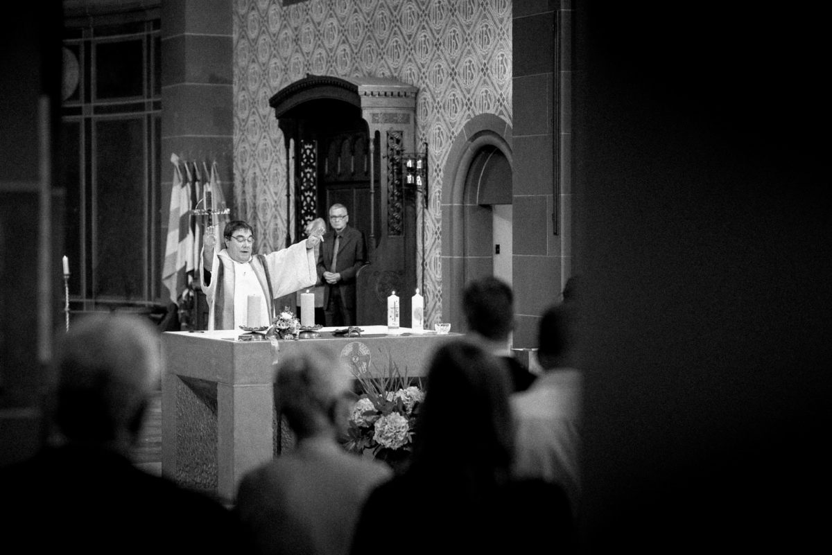 Kirche Wörth, Taufe, heiraten, Pfarrer, Hochzeitsfotografie