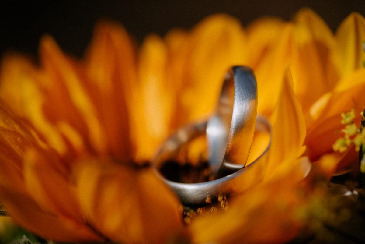 Hochzeit, heiraten, Ü30, Hochzeitsfotograf, Ringe
