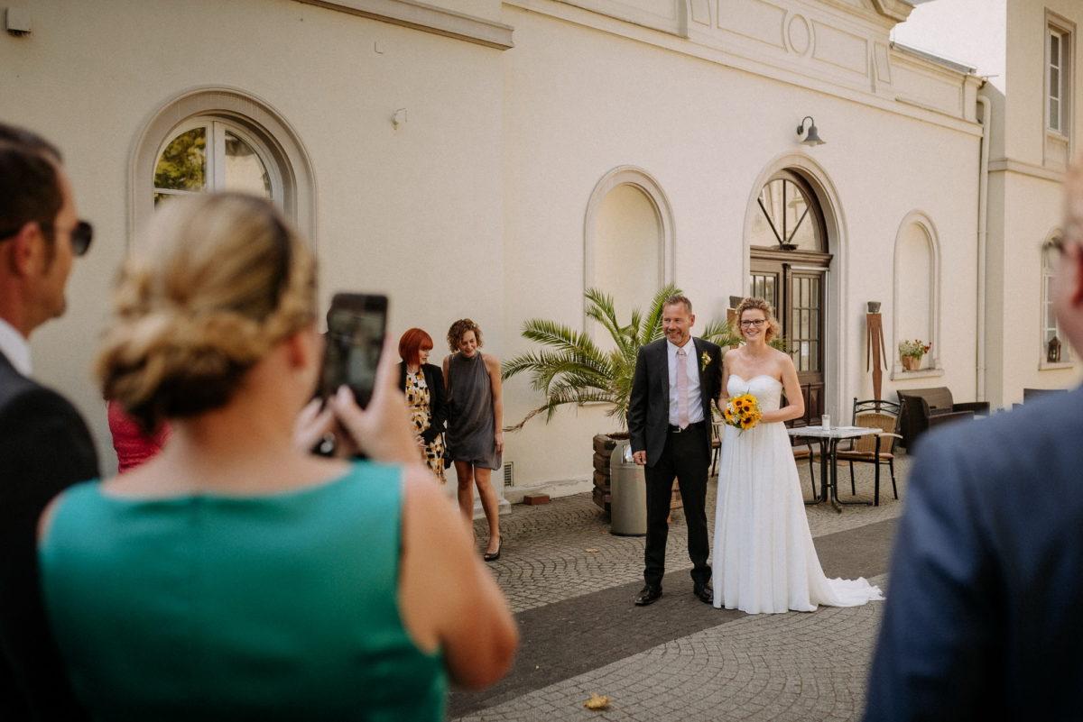 Hochzeit, heiraten, Hochzeitsfotograf, Standesamt, Hochzeitslocation, Schloss Heiligenberg, Seeheim-Jugenheim