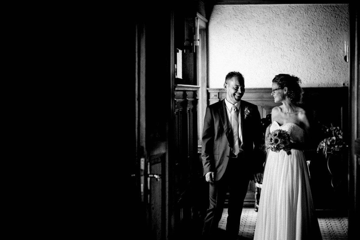 Hochzeit, heiraten, Hochzeitsfotograf, Standesamt, Brautpaar, Braut, Bräutigam, Brautstrauß
