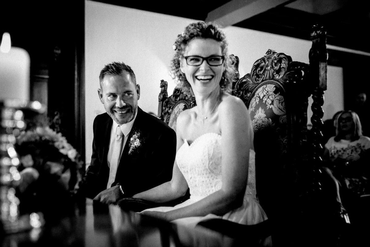 Hochzeit, heiraten, Hochzeitsfotograf, Standesamt, Brautpaar, Braut, Bräutigam