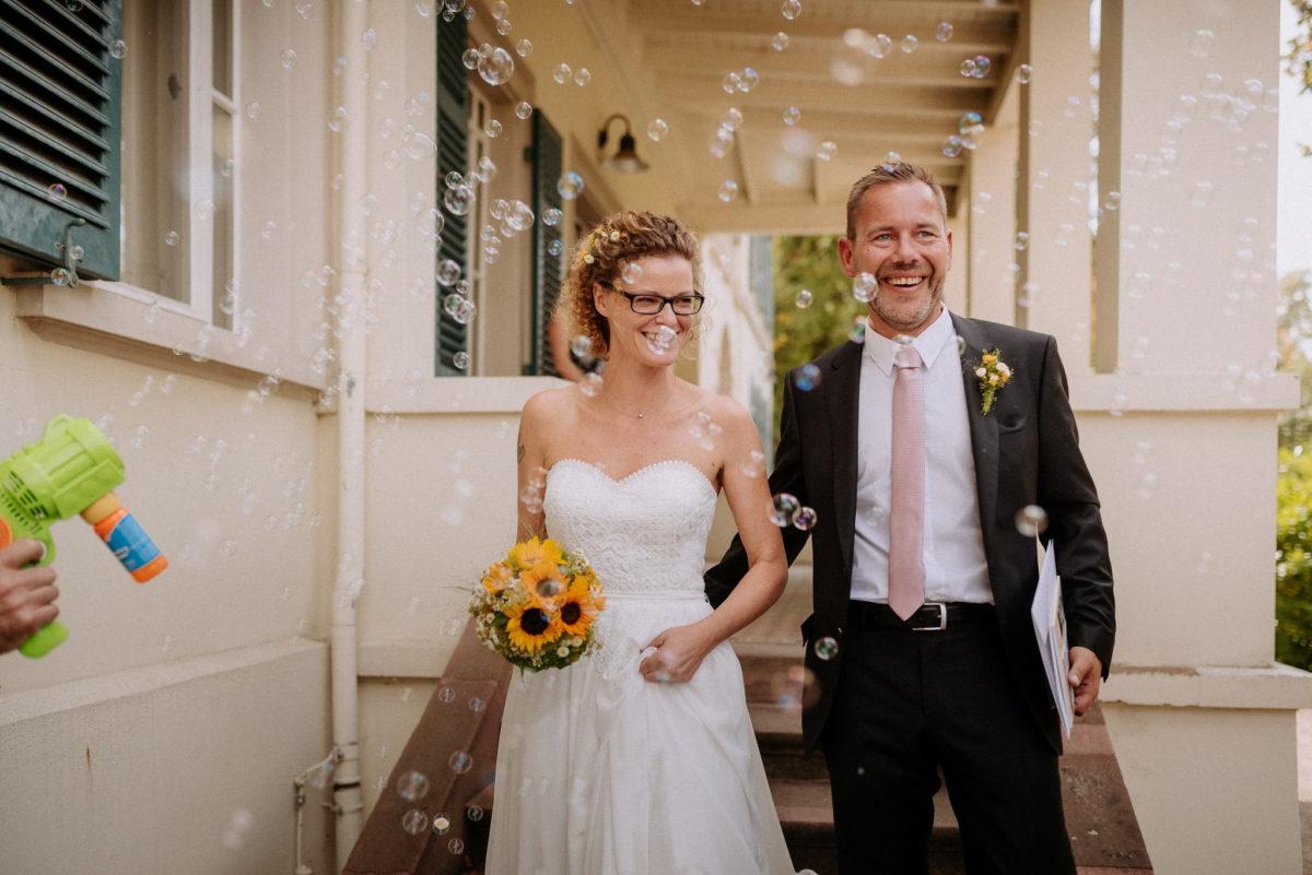Hochzeit, heiraten, Hochzeitsfotograf, Standesamt, Hochzeitslocation, Schloss Heiligenberg, Seeheim-Jugenheim, Eheleute, Ehepaar